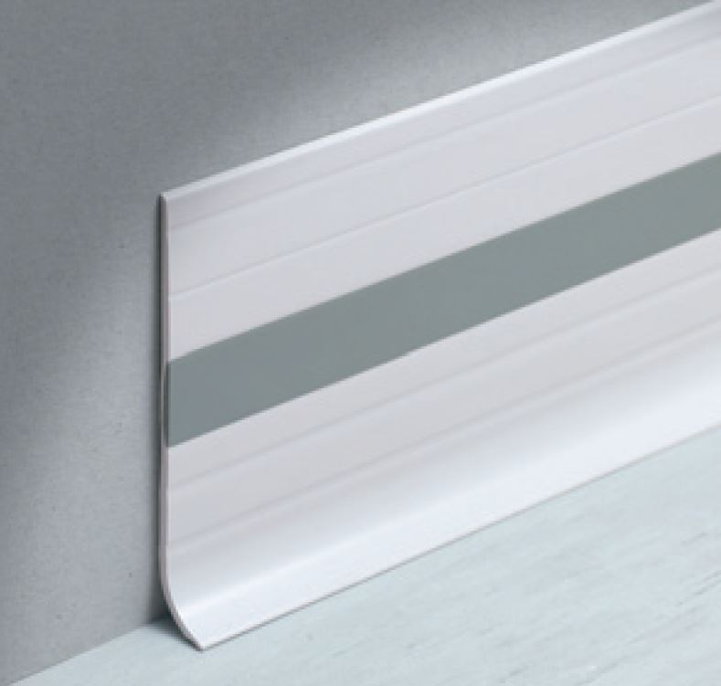 Archiprofiles Wall Protection Amp Skirting