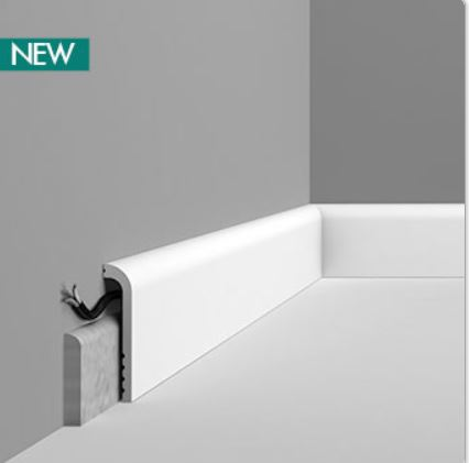 Pleasant Waterproof Skirting Shower Skirting Bathroom Skirting Synthetic Wiring Digital Resources Aeocykbiperorg