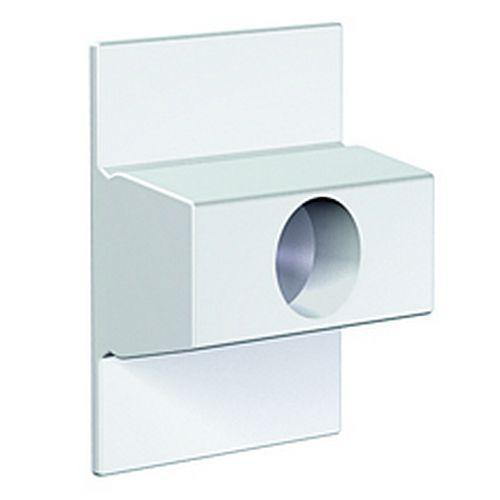 Deco Rail Concealed Window Track Concealed Picture Hanging